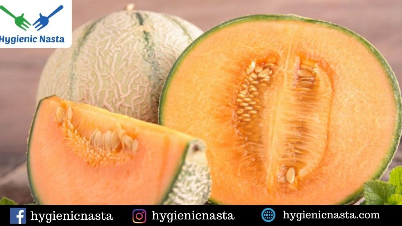 10 Health Benefits Nutritional Side Effects Of Cantaloupe Hygienic Food In week 20 of pregnancy, the baby is the size of a cantaloupe, their bones are hardening and their eyebrows developments that are underway at around 20 weeks of pregnancy include the following 10 health benefits nutritional side
